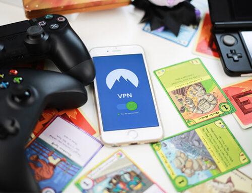 Инструкция: Как использовать VPN при активации Xbox Live Gold?