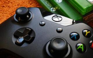 Xbox Live Gold Eestis kasutamine levinud probleemid