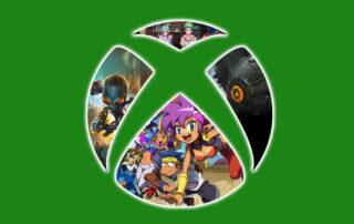 xbox live gold tasuta xbox one 360 juuni 2020