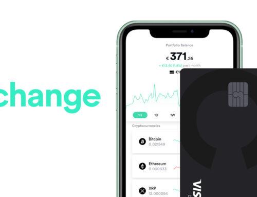 Change Invest купил долю в Punktid.ee, идет подготовка к листингу на First North