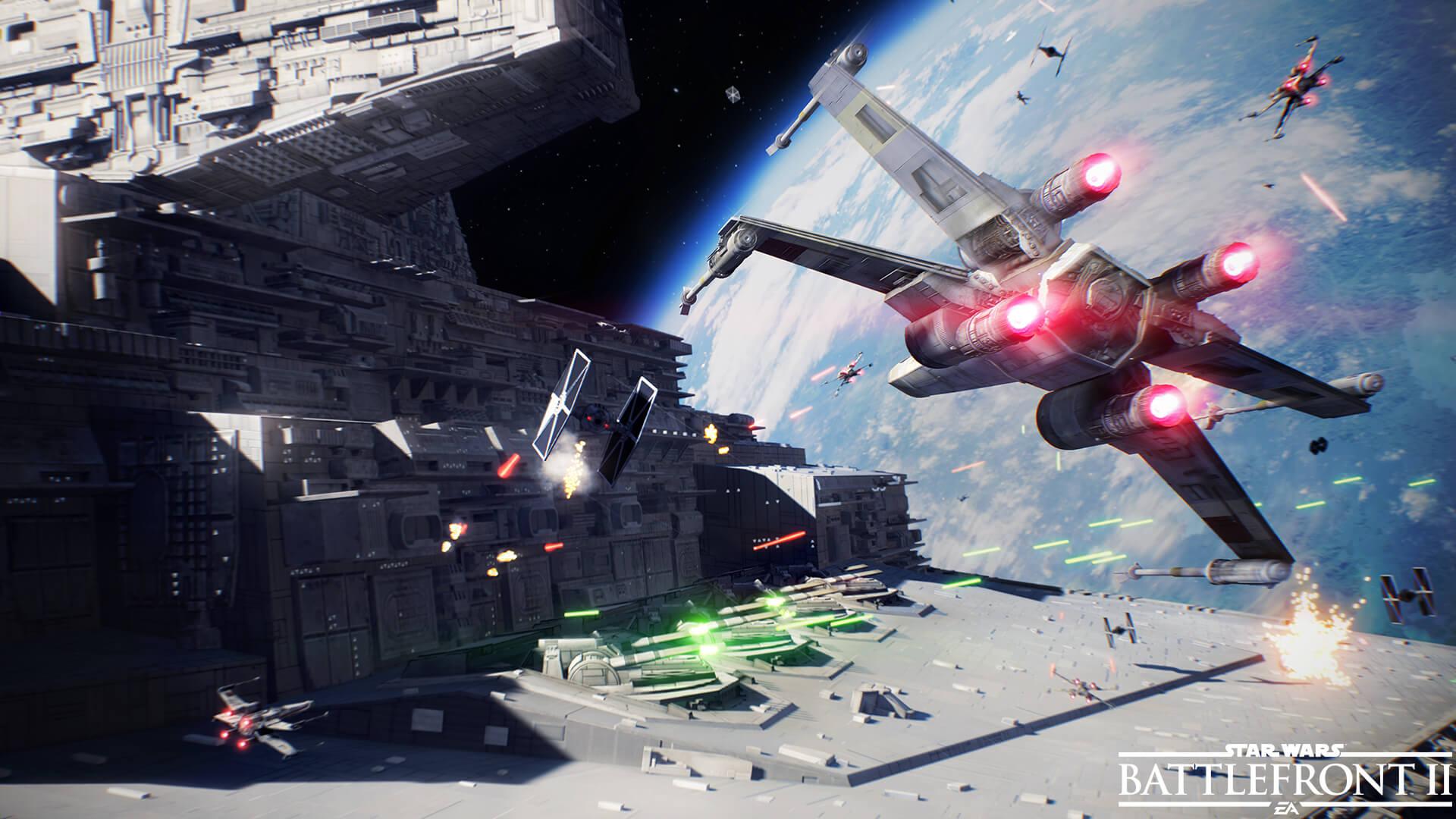 star wars battlefront 8th anniversary edition