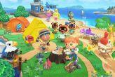 Animal Crossing New Horizons - Nintendo