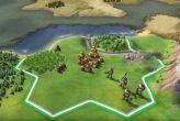 Civilization VI - Platinum Edition (PC)