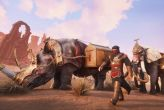 Conan Exiles - Treasures of Turan Pack DLC (PC)