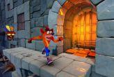 Crash Bandicoot N. Sane Trilogy (PC)