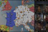 Crusader Kings III - Royal Edition (PC/MAC)
