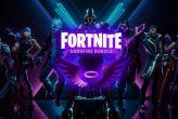 Fortnite Darkfire Bundle - Nintendo Switch