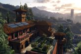Grand Theft Auto V - GTA 5 (PC)