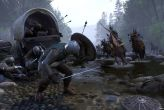 Kingdom Come Deliverance - Royal Edition (PC)