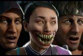 Mortal Kombat 11 - Kombat Pack 2 DLC (PC)