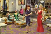 The Sims 4: Get Famous (PC/MAC)