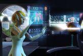 The Sims 3: Into the Future (PC/MAC)