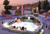 The Sims 3 Outdoor Living Stuff (PC/MAC)