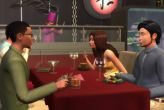 The Sims 4: Bundle Pack 3 (PC/MAC)