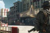 Wolfenstein II: The New Colossus (PC)