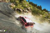 WRC 7: World Rally Championship (PC)