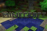 Minecraft Gift Code (PC/MAC)