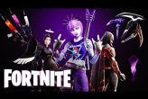 Embedded thumbnail for Fortnite Darkfire Bundle - Nintendo Switch