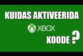 Embedded thumbnail for Xbox Live: 48 часов (Global)