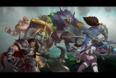 Embedded thumbnail for League of Legends 10 USD Подарочная Карта