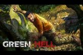 Embedded thumbnail for Green Hell (PC)