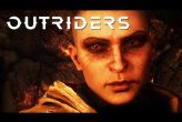 Embedded thumbnail for Outriders (PC)