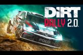 Embedded thumbnail for DiRT Rally 2.0 (PC)