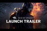 Embedded thumbnail for Dead by Daylight (PC)