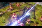 Embedded thumbnail for Command & Conquer Red Alert 3 Uprising (PC)