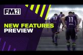 Embedded thumbnail for Football Manager 2021 (PC)