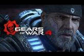 Embedded thumbnail for Gears of War 4 - Xbox One