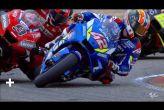 Embedded thumbnail for MotoGP 21 (PC)