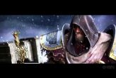 Embedded thumbnail for Lords of the Fallen (PC)