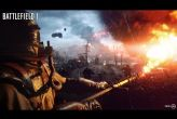 Embedded thumbnail for Battlefield 1 - Xbox One