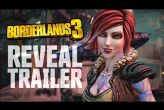Embedded thumbnail for Borderlands 3 (PC)