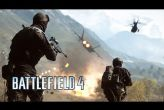 Embedded thumbnail for Battlefield 4 (PC)