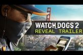 Embedded thumbnail for Watch Dogs 2 (PC)