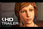 Embedded thumbnail for Life is Strange - Before the Storm (PC)