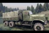 Embedded thumbnail for Spintires (PC)