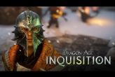 Embedded thumbnail for Dragon Age: Inquisition (PC)
