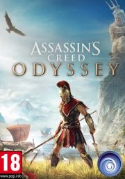 Assassin's Creed Odyssey (PC)