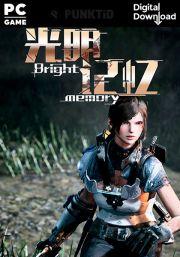 Bright Memory (PC)