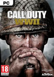 Call of Duty: WWII (PC)