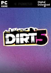 DiRT 5 (PC)
