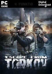 Escape from Tarkov (PC)