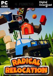 Radical Relocation (PC)