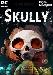 Skully (PC)