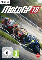 MotoGP 18 (PC)