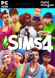 The Sims 4 (PC/MAC)