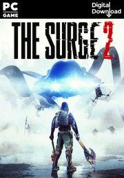 The Surge 2 (PC)